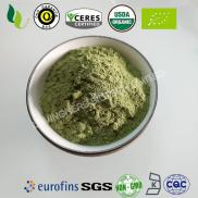 Orgnaic Parsley Powder
