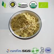 Organic Fenugreek seeds Powder